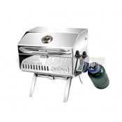 Magma Traveler Series™ MESQUITE Gas Grill