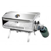 Magma Traveler Series™ BAJA Gas Grill