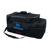 "Magma 9"" x 18"" Padded Grill Carrying Case"