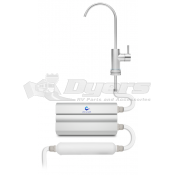 Acuva 2 Liter UV-LED Arrow 2 Fresh Water Purifier