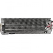 Advent Air Condtioner Heating Element