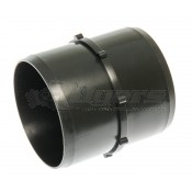 "Camco 3"" RV Internal Hose Coupler"