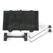 Camco Group 27, 30, 31 Battery Hold Down Tray