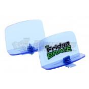 Camco Fridge Brace 44033