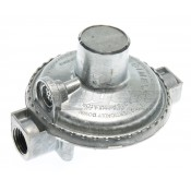 Camco Single Stage Regulator