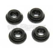Camco Stove Grate Grommets