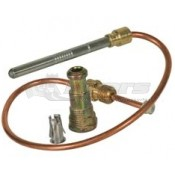 "Camco 12"" Universal ThermoCouple Kit"