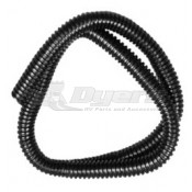 """Camco 3/8"""" I.D. Flexible Wire Tubing"""