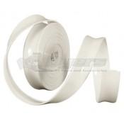 Camco White 1000' Standard Insert Trim