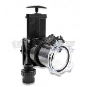 Camco Dual Flush Pro