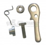Dutton-Lainson Winch Rachet Repair Kit