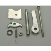 Dutton-Lainson 6292 Rachet Repair Kit