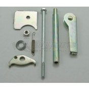 Dutton-Lainson 6293 Rachet Repair Kit