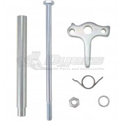 Dutton-Lainson 6294A Rachet Repair Kit