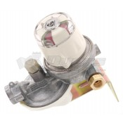 Cavagna Two Stage Automatic Changeover Regulator Kit