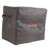Camp Chef Deluxe Outdoor Portable Oven Carrying Bag