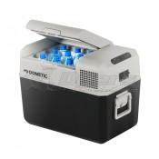 Dometic CC40-ACDC 1.3 cu.ft. Portable Electric Cooler Refrigerator/Freezer