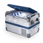 Dometic 1.8 Cu Ft Single Zone 72 Can Portable Cooler / Freezer