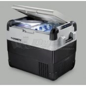 Dometic CFX-65 Dual Zone Portable Refrigerator/Freezer