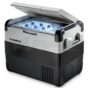 Dometic CFX-65W Portable Refrigerator/Freezer