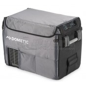 Dometic CFX-28 Refrigerator/Freezer Insulated Protective Cover