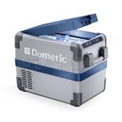 Dometic 1.0 cu.ft. Cool Freeze Cooler