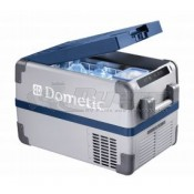 Dometic 1.1 Cu Ft Single Zone 47 Can Portable Cooler / Freezer