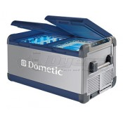 Dometic 3.3 Cu Ft 125 Can Cooler Freezer