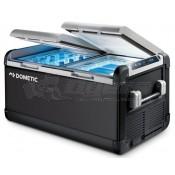 Dometic CFX-95 Dual Zone Portable Refrigerator/Freezer