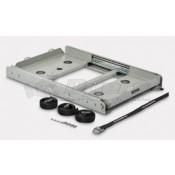 Dometic CFX 50 & 65 Refrigerator/Freezer Slide Tray