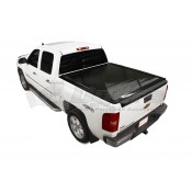 RetraxONE Truck Bed Cover