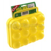Coghlan's 12 Egg Carrier-23131 511A