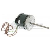 Coleman A/C 1/3 HP 1468A3219 ID Blower Motor