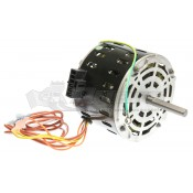 Coleman A/C 1/5 HP 1468A3129 ID Blower Motor