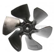 "Coleman A/C 11"" Fan Blade"