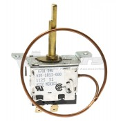 Coleman A/C Cooling Thermostat