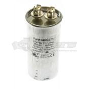 Coleman A/C Run Capacitor 45 MFD
