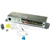 Coleman Mach A/C Cool Only Zone Control Box Kit