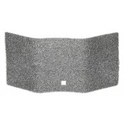 Coleman Mach Air Conditioner Ceiling Assembly Air Filter