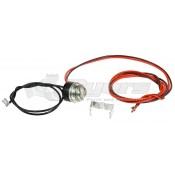 Coleman Mach Air Conditioner Heat Pump Freeze Control Sensor Kit *** ONLY TWO AVAILABLE ***