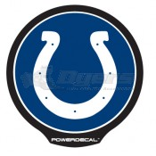 Indianapolis Colts LED PowerDecal
