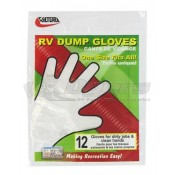 Valterra RV Dump Gloves