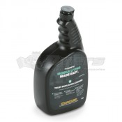 Dometic Toilet Bowl and Seal Cleaner