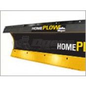 "Meyer Home Plow Poly Snow Deflector Kit Fits 6' 8"" Snow Plows"