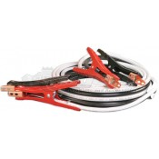 East Penn 'Deka' Booster Cable Kit - 12' 8 Gauge