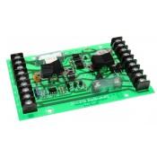 Dinosaur 300C859 Replacement Onan Generator Board