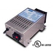 IOTA 45 Amp DLS Converter Charger
