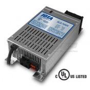 IOTA 75 Amp DLS Converter Charger