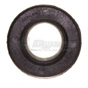 "Dometic 1-1/2"" Sealing Grommet"