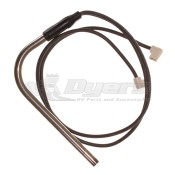 Dometic 120V 175W Refrigerator Special Order Heating Element
